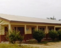 Completed-3-Unit-JHS-Classroom-at-Asemasa-1