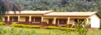 Completed School Building Projects in the District