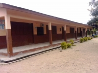 Completed-3-Unit-JHS-Classroom-block-at-Miemia-1