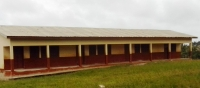 Completed-3-unit-JHS-at-Bokoro-1-1